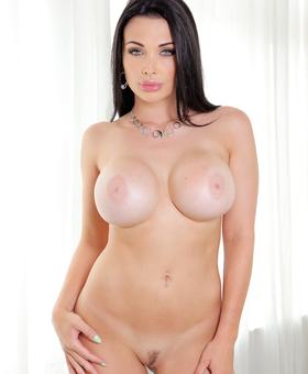 Aletta Oceaan Porn Tube