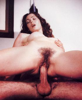 Annette Haven Porn Porn - Annette Haven Porn Videos. Free Tube - Porn 5K