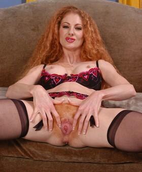 Annie Body Porn