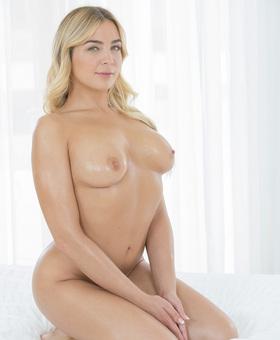 Blair Williams Porn Videos Free Tube Porn 5k
