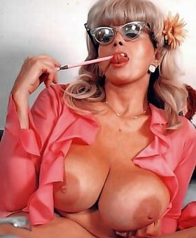Bangladesh sexy girls nude
