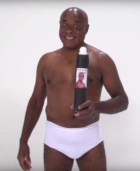 Jamaica porn tube