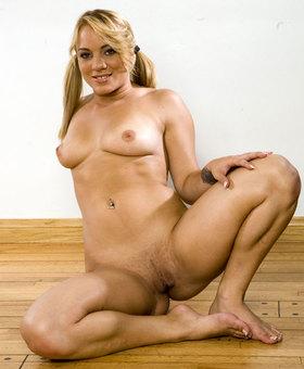 Bikini Kirra Lynne Nude Png
