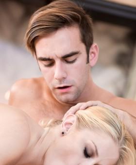 Logan Pierce Porn Videos. Free Tube - Porn 5K