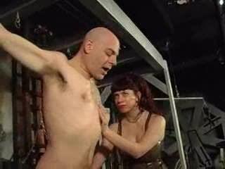 Willis nude naked bruce