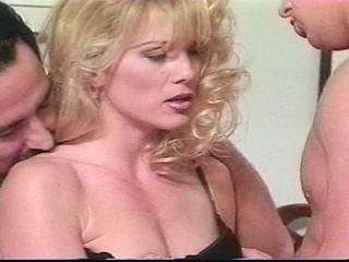80 s porno with aunt